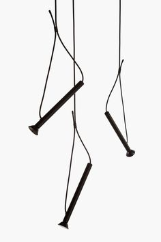 LOOP LAMP BY QUENTIN DE COSTER