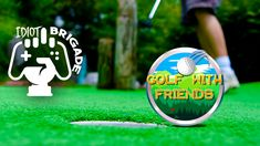 #LetsPlay #GolfWithFriends ▶️ Video: https://youtu.be/H0MWPWbj5ms ✅ Developer: @BlackLightInt 🤟🏻 #youtube #games #love #youtubevideo #game #fan 🔄 @ShoutGamers @DestelloRTs @Retweet_Lobby @Flow_Rts @InfamousRTs @RogueRTs @IconRTs @FameRTR @CODReTweeters