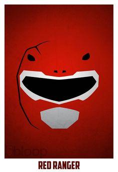 superheroes and villains minimal art posters by bloop (4)