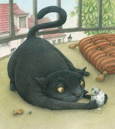Иллюстратор Lina Dudaite. Обсуждение на LiveInternet - Российский Сервис Онлайн-Дневников