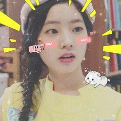 Mamamoo, Btob, Monsta X, Shinee, Thanks For The Help, Nct, Kpop Girl Bands, Twice Dahyun, Vsco Edit