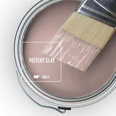 Flat Interior, Interior And Exterior, Interior Design, Interior Ideas, Wall Colors, House Colors, Behr Paint Colors, Behr Marquee, Deco Rose