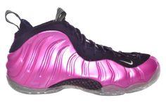 Amazon.com: Nike Air Foamposite One Polarized Pink Mens Sneakers: Shoes - http://www.amazon.com/gp/product/B00ADW4ZRO/ref=as_li_ss_tl?ie=UTF8=1789=390957=B00ADW4ZRO=as2=hotogefifa-20  $494.95