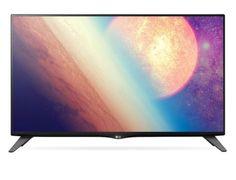 LG 40UH630V 40 Zoll 4k Ultra HD Fernseher LED TV Smart TV NEUW.; EEK A+sparen25.com , sparen25.de , sparen25.info