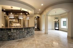 601 Crestbend Photo Gallery