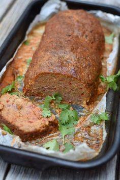 Perfect Cheesecake Recipe, Cheesecake Recipes, Quinoa Enchilada Casserole, Slovakian Food, Dieta Detox, Cooking Recipes, Healthy Recipes, Diet Menu, Food 52