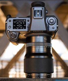 Camera Hacks, Camera Gear, Camera Tips, Passion Photography, Camera Photography, Classic Camera, Old Cameras, Photography And Videography, Fujifilm