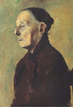 As a pioneer of modern art in Germany, Paula Modersohn-Becker played a central role in the history of art. Educated primarily in Berlin and . Paula Modersohn Becker, Ludwig Meidner, James Ensor, Ernst Ludwig Kirchner, Female Painters, Kunst Online, Art Japonais, Arte Horror, Oil Painting Reproductions