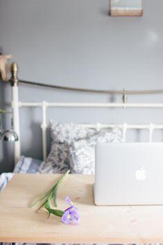 6 Ways To Simplify Your Digital Presence