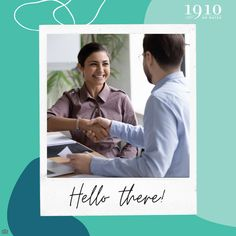 We're under new management here at 1910 on Water! We are excited to be the new management team at this beautiful community. Stop by and say hello! 👋 #WelcomeHome