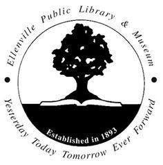 Ellenville Public Library & Museum