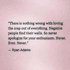 Find images and videos about ryan adams on We Heart It - the app to get lost in what you love. Love Quotes Tumblr, Life Quotes Pictures, Best Love Quotes, Picture Quotes, Quotes To Live By, Favorite Quotes, Funny Quotes, Quotes Arabic, Ryan Adams