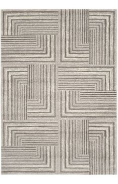 $563 8x11 - Porcello PRL3740D Rug 100% Polypropylene Pile - good for high traffic living rooms.