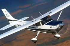 7 good things about general aviation right now - an interesting list
