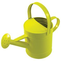Watering Can - Metal