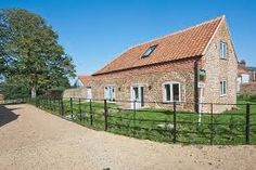 norfolk barn conversions - Google Search