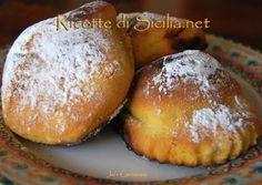 Genovesi+lussuriosi+dolci+della+pasticceria+siciliana