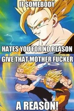 naruto life lessons quotes - Google Search - Visit now for 3D Dragon Ball Z compression shirts now on sale! #dragonball #dbz #dragonballsuper