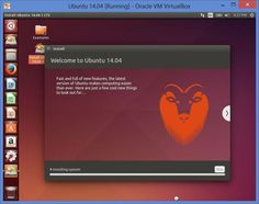Step By Step Guide To Installing Ubuntu Linux Within Windows Using VirtualBox