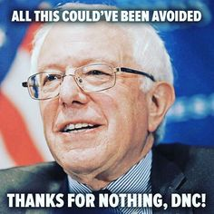 ❤️ #FeelTheBern #BernieSanders #JillNotHill #JillStein #Bernie #Bernie2016 #PresidentSanders #CrookedHillary #EnoughIsEnough #NotMeUs #BernieSanders2016 #DemExit #JillStein2016 #BringBernieBack #BernieForPresident #DropOutHillary #ImWithJill #WhichHillary #NeverHillary  #Jill2016 #ReleaseTheTranscripts #OurRevolution #BernieOrBust #HillNo #StillSanders #ItsInOurHands #BirdieSanders #ToneDownForWhat #AnyoneButHillary #HillarySoQualified