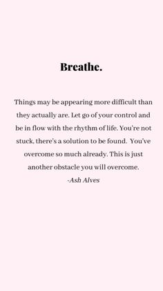 Affirmations for Self-Esteem Self Love Quotes, Words Quotes, Quotes To Live By, Me Quotes, Motivational Quotes, Inspirational Quotes, Sayings, Beauty Quotes, Keep Going Quotes