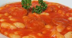 Blog sobre cocina tradicional,recetas tradicionales,recetas fáciles y sencillas.