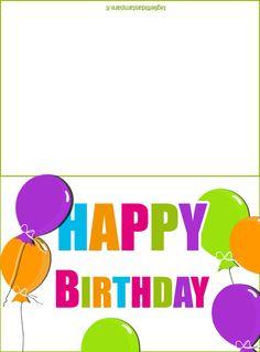 biglietto-happy-birthday-palloncini-2