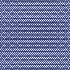 """https://flic.kr/p/c1phJd 