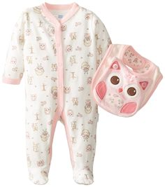 f89e7eb3c 421 Best Baby Girl Clothes images