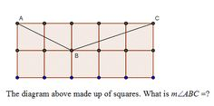#geometry #math #mathematics #triangle #angle #stem #obl #highschool #school #study #puzzle #riddle #Olympiad #hard #rigorous #difficult #calculus #precalculus
