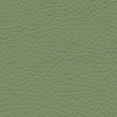 ELMONORDIC - 18014