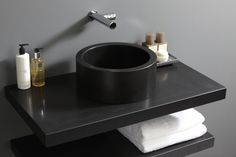 https://i.pinimg.com/236x/ba/51/86/ba518640c0b98dbd875f8d3df406fa81--bathroom-sink-bowls-granite-bathroom.jpg