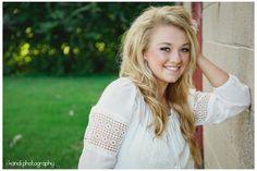 #seniorpic makeup n hair by #makeupnmore Www.make-up-n-more.com