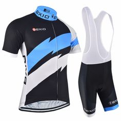 2017 New BXIO OEM Cycling Jersey Sport Jersey Bike Racing Clothes Short  Sleeve Summer Bicycle Clothing Ropa Ciclismo BX-0209B145 a71a0e5a3