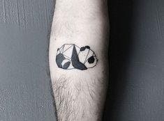 unique Tiny Tattoo Idea - 10478b6b7cc91cf82499ecd387eb6ced.jpg (564×417)...