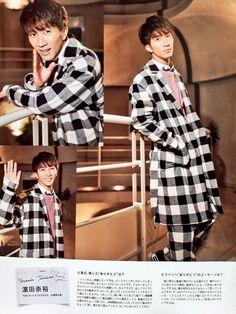 Button Downs, Button Down Shirt, Men Casual, Mens Tops, Takahiro, Shirts, Fashion, Hama, Moda