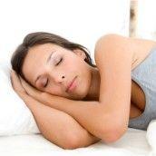 İyi uyku hastalıktan koruyor