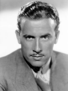 Gordon Westcott (November 6, 1903 in St. George, Utah – October 31, 1935) was an American film actor. He died from head injuries suffered in a Polo accident.