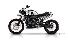 Bmw -R1200GS -
