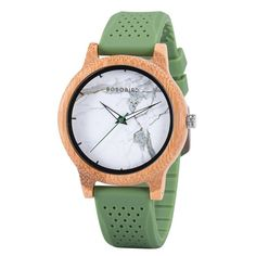 Unisex Marble Style Wood Watch —-> $ 33.98 & FREE Shipping  Tag a friend who would love this!   #menwatches #mywatchplus #womenwatches #qualitywatchesformen #watchesforwomen #menwatchesoriginal #luxurywatches Wooden Watch, Luxury Watches, Anniversary Gifts, Bracelet Watch, Watches For Men, Marble, Unisex, Stuff To Buy, Free Shipping