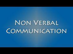 MR Bean Non verbal communication - YouTube