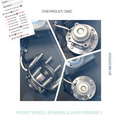 Engine Torque Strut Mount Front Right Westar fits 00-04 Toyota Avalon 3.0L-V6
