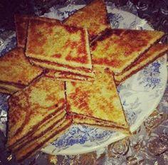 bsa7tkom Lbraj men biskra algérie