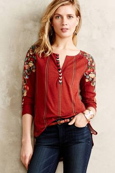 Shop the Edelweiss Tee and more Anthropologie at Anthropologie today. Read customer reviews, discover product details and more.