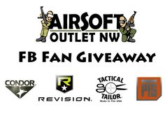 Great brands, free kit, check it out! Visit the link to enter and win!