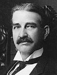 """L. Frank Baum Ebook of The Road to Oz  According to Wikipedia: """"Lyman Frank Baum (May 15, 1856 – May 6, 1919) was an American author of children's books, best known for writing The Wonderful Wizard of Oz."""