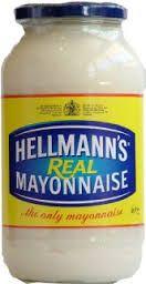 hellmas mayo - Google Search