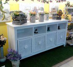 rattan drawer #alldecos #kembangsqr #homeliving #homedecor #wooden #wood #handmade #rattan #jogjafurniture #jogja #jualan #kasongan #instagood