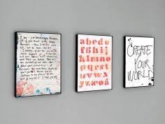 posters / plakater fra shop.anetmai.com Kunst til dit hjem. Anetmai sælger plakater, postkort og lærredsprint. Udarbejdet af Anne Mark Møller