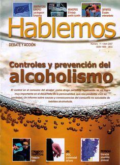 Revista Hablemos Nº11